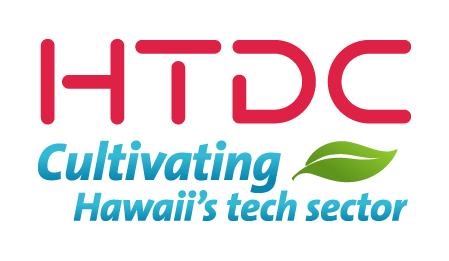 HTDC-Logo-Tagline-RGB-hirez