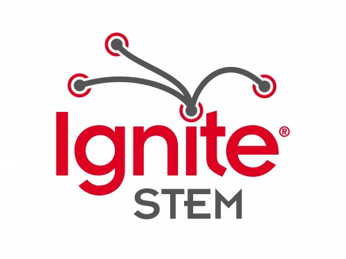 ignite_stem