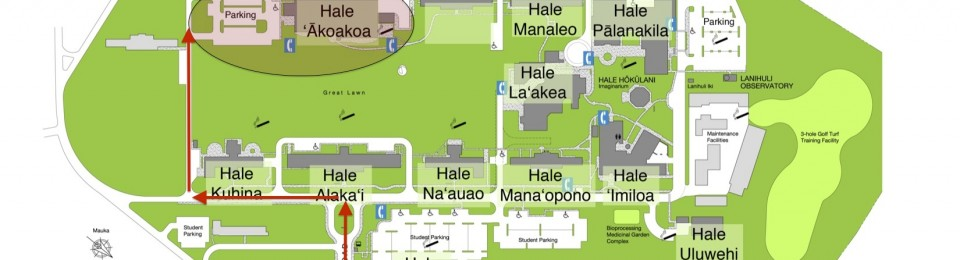 WCC_map