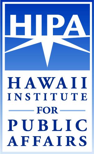 HIPA Logo