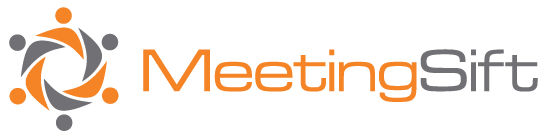 MeetingSift_LOGO_horiz-color