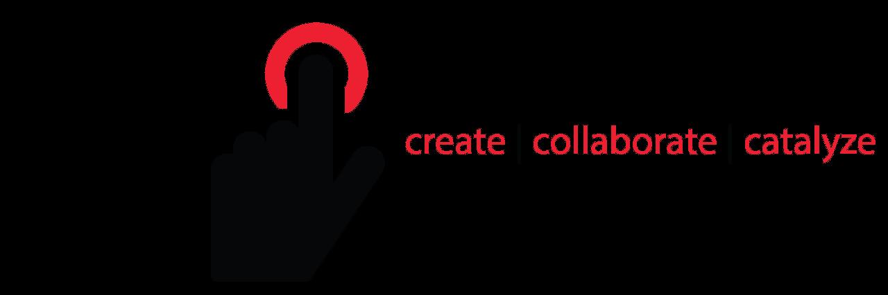 Logo Unconferenz